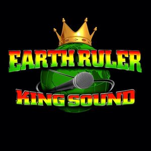 EARTH RULER VS. STONE LOVE @BILTMORE BALLROOM  SIDE A  3/26/1994