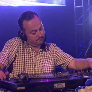 Craig Richards Live @ Hot Creations,Boiler Room (30.10.12)