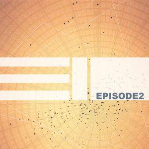 Vankof - Episode II