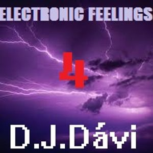 Electronic Feelings Vol_4