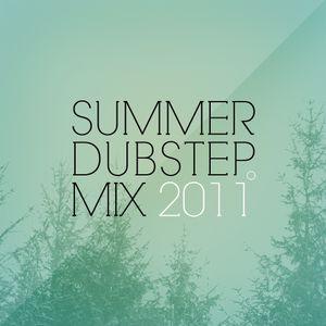 Dubstep Me Slowly ( summer mix )