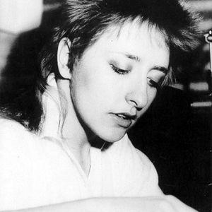 Laser 558 - Erin Kelly - 02-03-1985