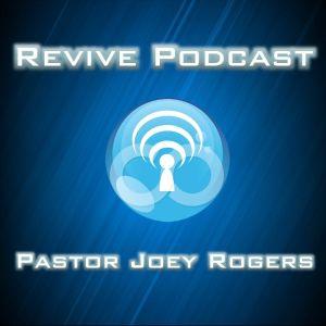 Podcast - Friday 01/20/17 - Audio