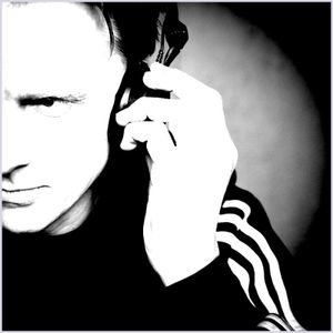 Miquele - Deep Base Nine - u:con music - DJ Mix #80