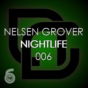 Nightlife 006