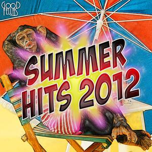 The Goodfellas SUMMER HITS 2012