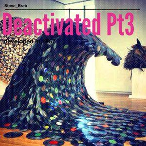 Deactivated PT3