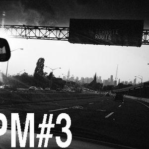 DPM#3