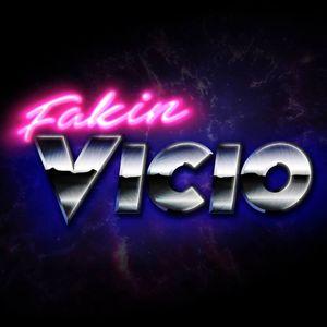 Fakin Vicio - 16 de Septiembre de 2017 - Radio Monk