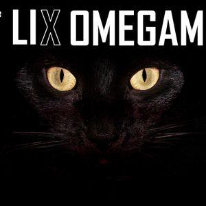 The Lix Omegamix-first set