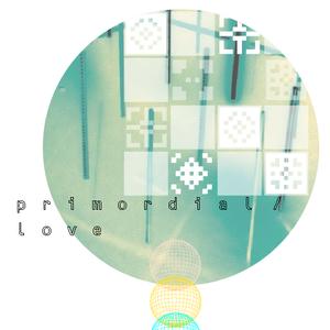 Primordial Love 01