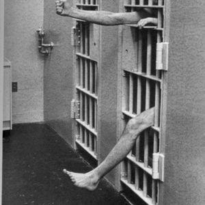 Du son contre la prison !