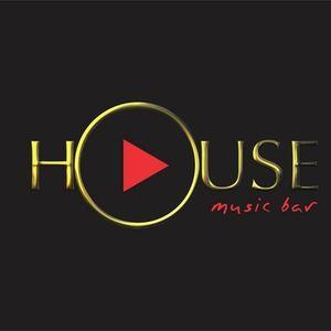 DJ Howie's Chill By D Bar & Dig Da BeatZ + Housemuzik Salvation SundayZ Set Bubbles Bar 11.12.16