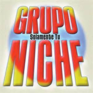 Buenaventura de Grupo Niche
