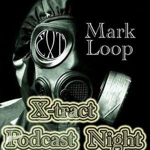 MarkLoop@XtractRecordsPodcast_DI(FM)