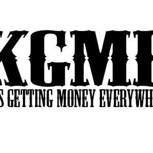 DJ BOOGIE X KGME Clothing JERSEY CLUB MIX
