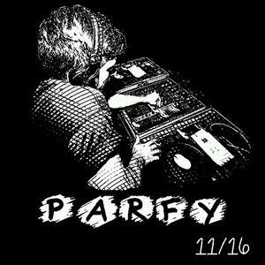 Mixtape 11/16