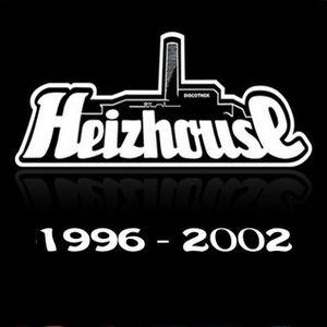 Heizhouse_31.01.1998_x_A