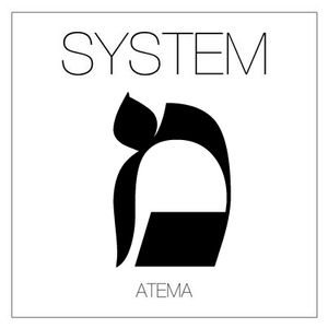 A∀ - System M
