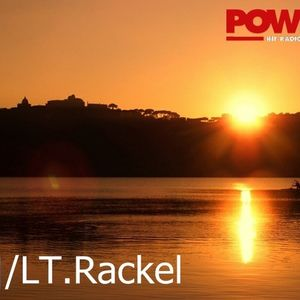 Rackel - Emotional Beat VOL. 3 Birthday Set @ Power Hit Radio
