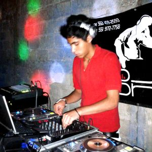 Pure House DJ set Fernando Retana