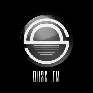Dusk FM Warm-Up Session - 19.12.12