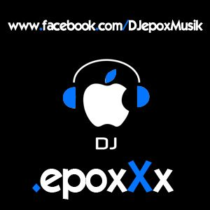 Dance Mix Revolution by DJ epoxXx