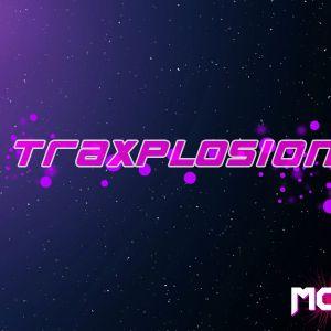 Traxplosion 6