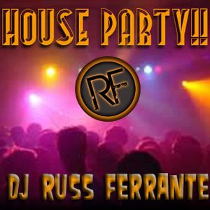House Party '11