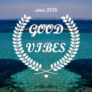 Tech House mix 2016 #1