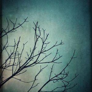 Mixtape 21 - A Melancholic Ambient Bliss 2013
