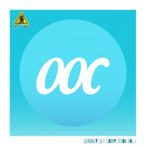OOC Summer Mix by DJ-Print