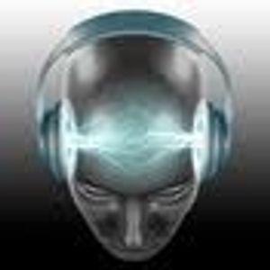 Dj Mhono - Electric Session