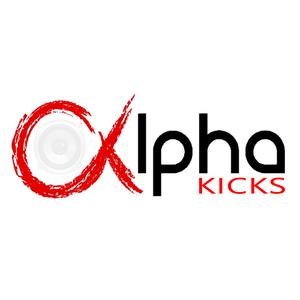 AlphaKicks - Live Act PROMO 2015