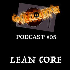 Lean Core - Contundance Podcast #05