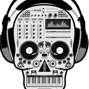 Set Minimal//Techno stories [mix by Cristian D]