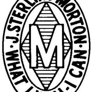 Morton West High Reunion