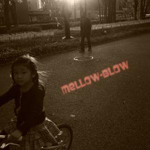 Mellow-Blow