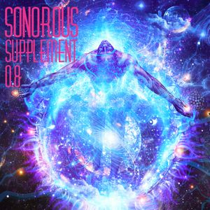 Sonorous Supplement 0.8