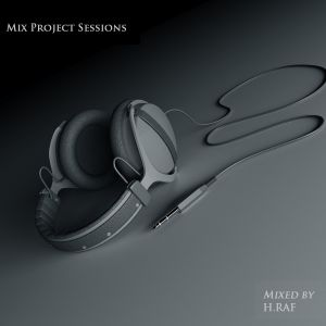 Mix Project 26