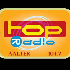 Debat gemeenteraadsverkiezingen Topradio Aalter - 13 oktober 2012.