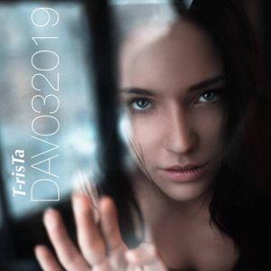 Best Of Vocal Deep House-DEEP AREA///03 2019
