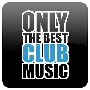 Dj_Jander - Club-Podcast