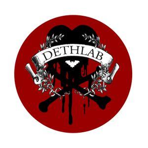 Dethlab - live at Sakana, Spring 2011