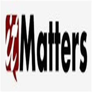Meet the It Matters Radio Hosts One on One & Personal