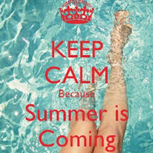 SummerGeballer