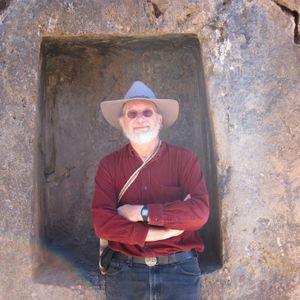 Adventures in Ayahuasca & Psychedelic Medicine with Dennis McKenna