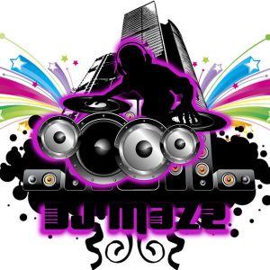 DJ Maze - 04-30-08-B