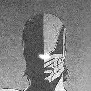 Jorgen Wilson - Freaky Beats - Tek Electro Session - 29-12-2011 - 1h