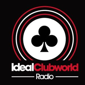 """From Russia with Love"" show with Cab9 on IdealClubworld radio 7.7.12"